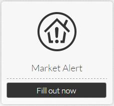 MarketAlert_CTA_En