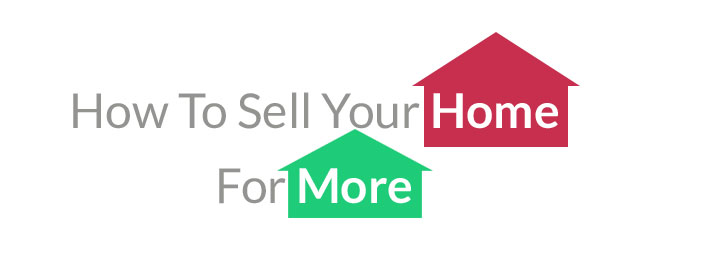 cd-how-to-sell-for-more
